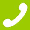 phone-web